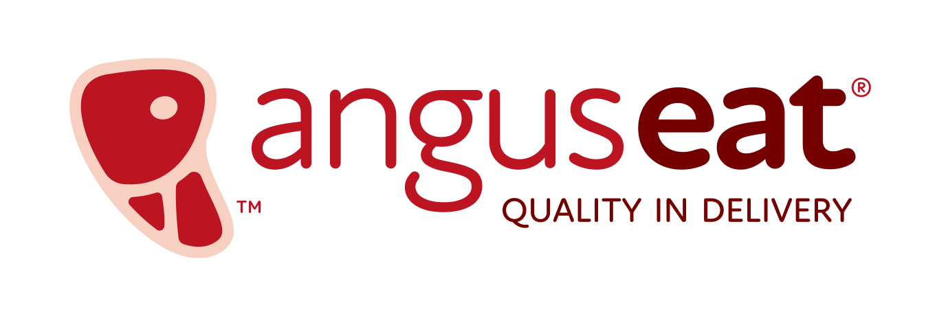 Angus Eat